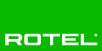 Green Rotel logo