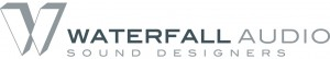 WaterfallLogoHorizontal