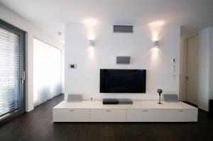 home cin ma sonorisation multiroom et cin ma priv. Black Bedroom Furniture Sets. Home Design Ideas