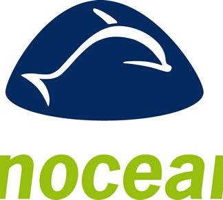 Accessoires EnOcean
