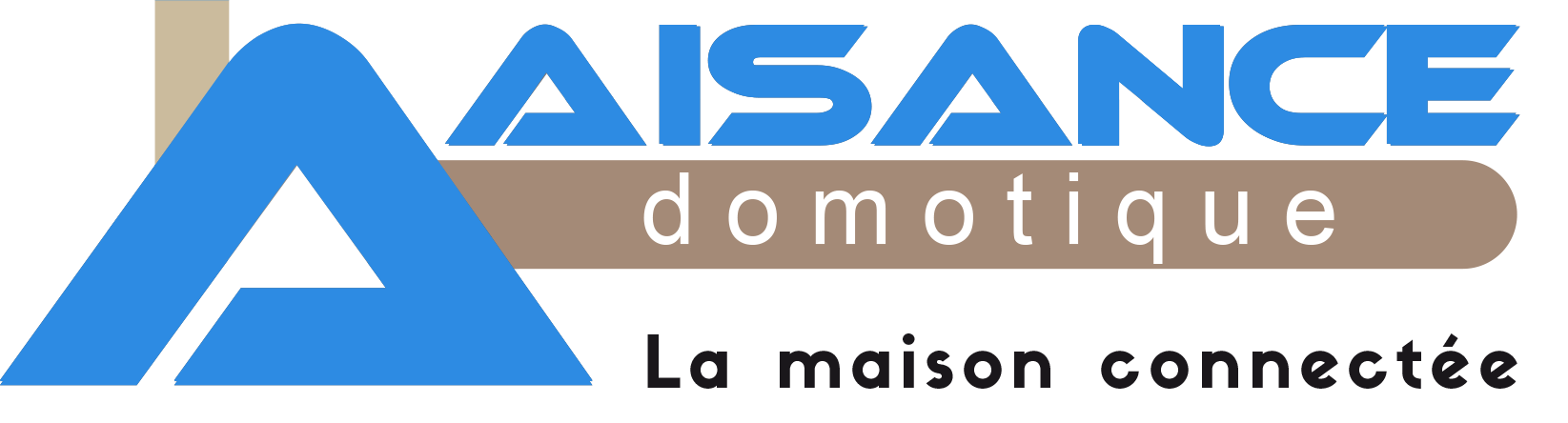 Aisance Domotique